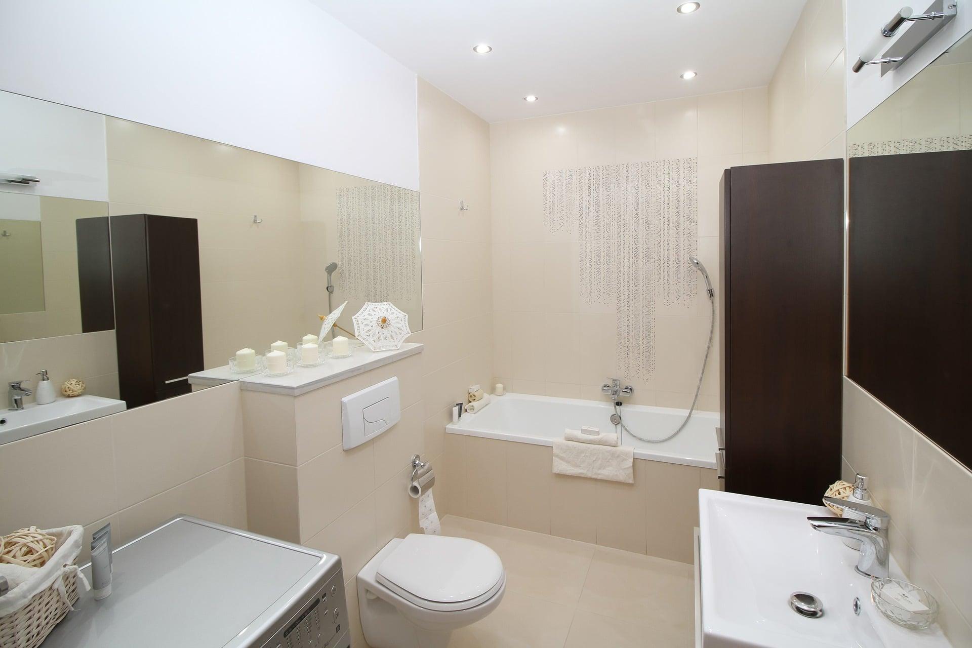 Dusch Wc Wie Sinnvoll Ist Eine Hygienedusche Blogigo De