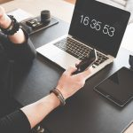 Cloudbasierte Lösungen für Personaleinsatzplanung und Zeiterfassung in Unternehmen