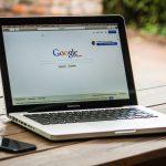Online Marketing ist heute wichtiger denn je