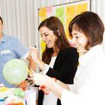 Design Sprints im täglichen Business effektiv nutzen