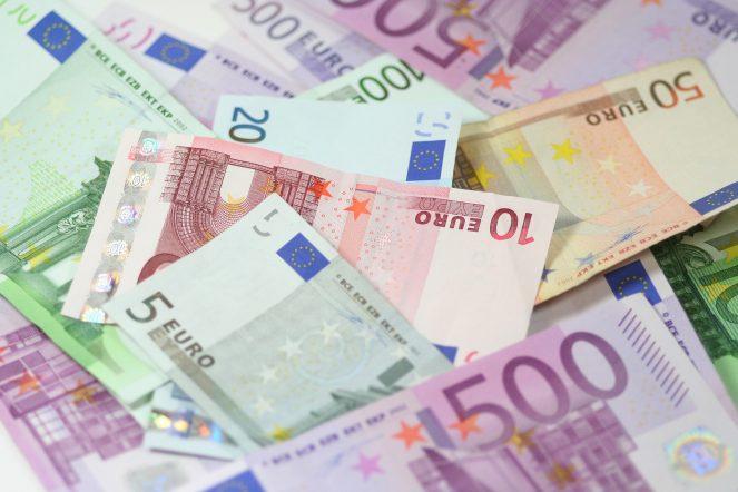 Darlehen und Grundlagen der Kreditvergabe