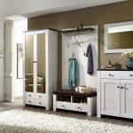 Garderobe Set Vorteile