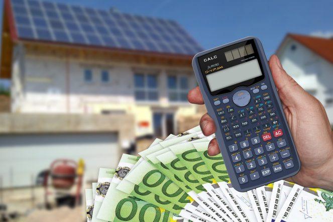 Kfw-Förderung bei der Baufinanzierung