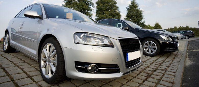 Ratgeber zum Leasen von Fahrzeugen