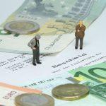 Steuerberater Vorzüge