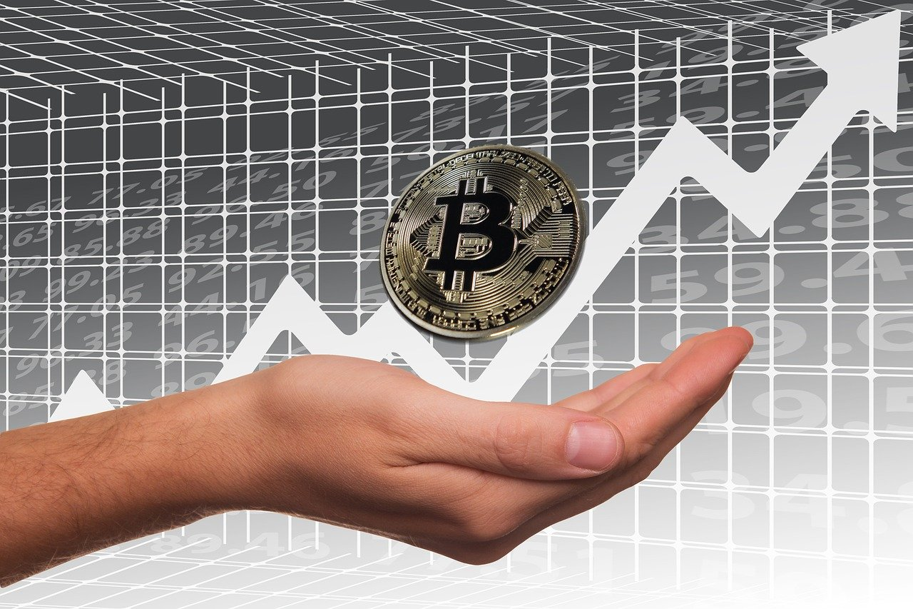 Folgt 2020 ein neues Allzeithoch im Bitcoin