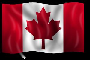eTA für Kanada