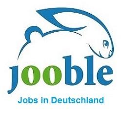Jooble Jobbörse - Jobs in Deutschland