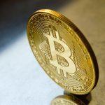 Zukunft der Kryptowährung