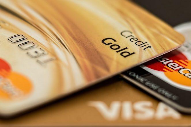 Kreditkarte Vorteile und Nachteile