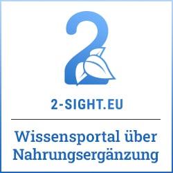 2-Sight