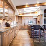 Hochwertige Küchenmöbel finden