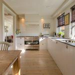 Tipps zur Küchenplanung