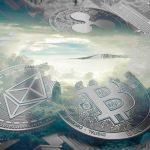 Der Bitcoin Handel verständlich erklärt
