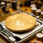 Bitcoin Evolution Software
