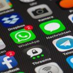 Apps entwickeln - das ist zu beachten