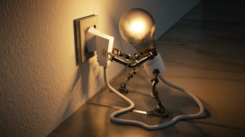 Patent nach Erfindung