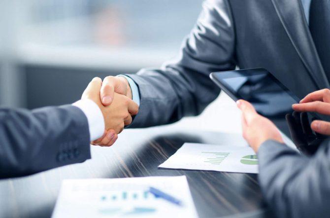 Ratgeber für Kredite