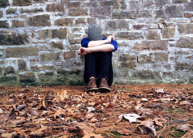 Hypnose bei Depression: So wirkungsvoll ist eine Hypnosetherapie