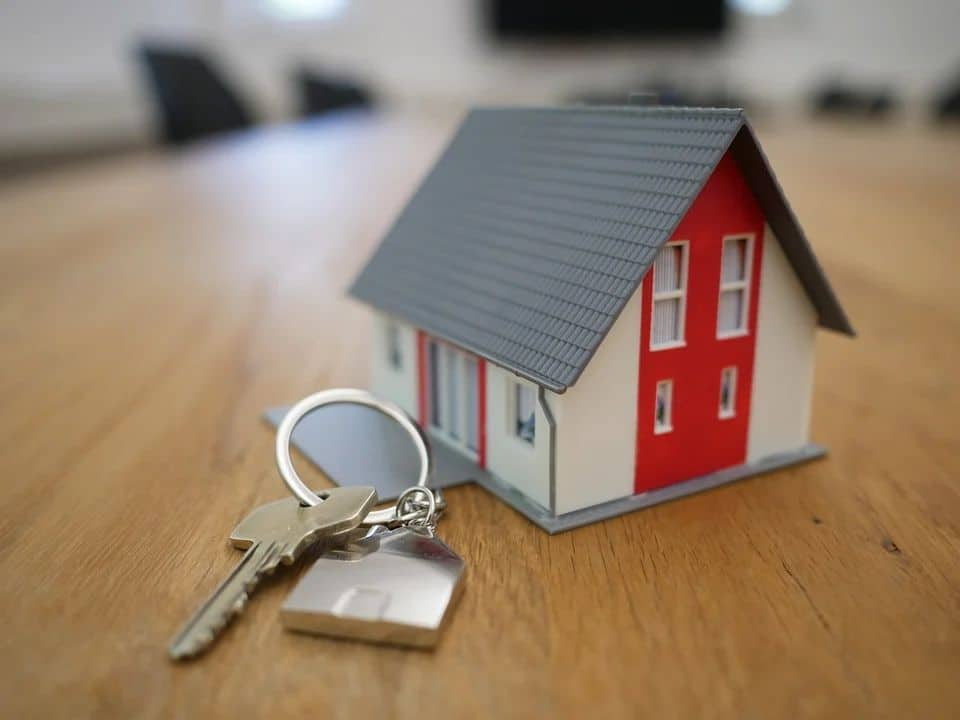 Häufig amortisieren sich Immobilieninvestments erst nach 20+ Jahren. Für optimale Rendite ist Geduld gefragt. | Abbildung 1: pixabay.com @ TierraMallorca (CC0 Creative Commons)