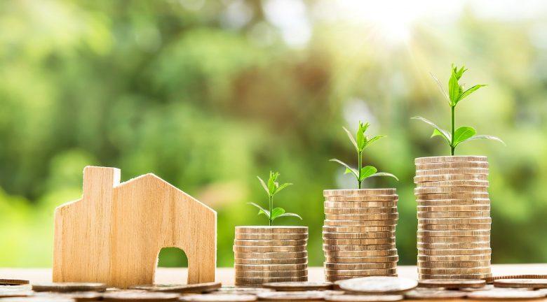 Immobilieninvest