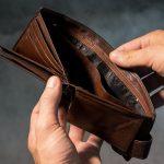Haushaltskasse entlasten