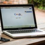 Google ist die Suchmaschine mit dem größten Marktanteil. Allerdings ist sie mitnichten die einzige Möglichkeit, eine Antwort im Internet zu finden.