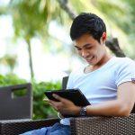 Onlinekredit Bankkredit