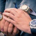 Welche Uhr ist die passende für den Alltag?